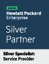 HPE_PartnerOne_Logo